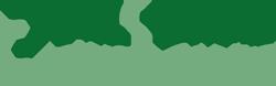 Del Corso Clima group Logo